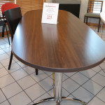 used office furniture fort wayne