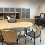 used workstations fort wayne