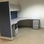used cubicles fort wayne