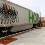 hon truck