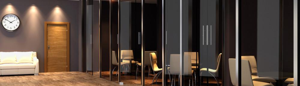 office design concepts