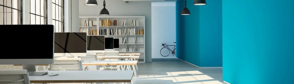 office paint colors