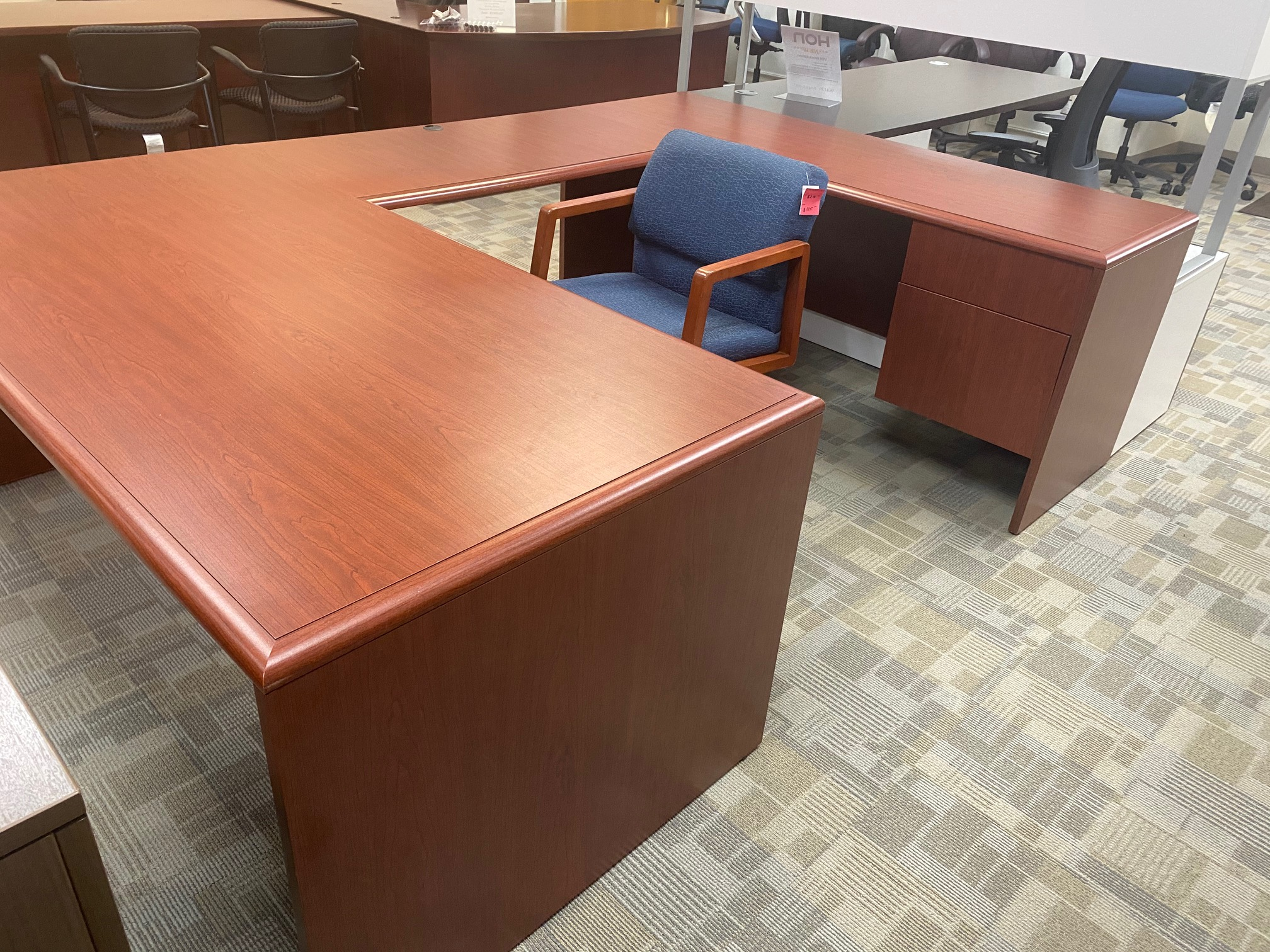 workspace solutions - office furniture fort wayne